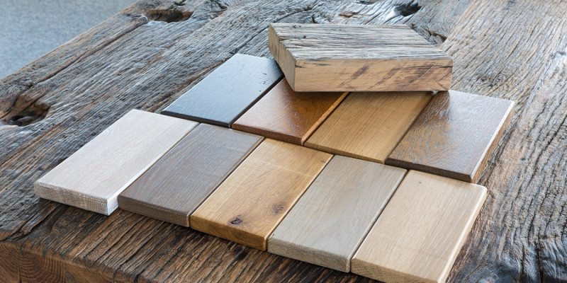 5 Flooring Trends We Love For 2016