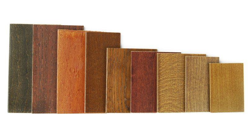 5 Best Flooring Options For The Bedroom